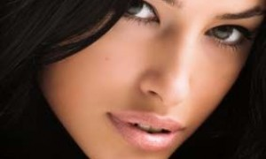 Best Revision Rhinoplasty Surgeons