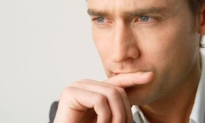 Ideal Men Rhinoplasty
