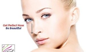 Beauty Aspect of Rhinoplasty