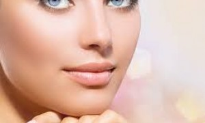 Revision Rhinoplasty with Natural Grafts