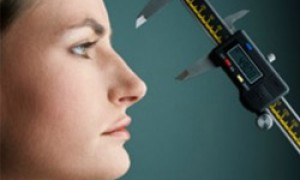 Reasons of Second / Revision Rhinoplasty