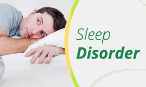 Rhinoplasty and Sleep Disdorders