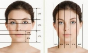 Body Height and Rhinoplasty Planning