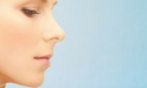 Finesse Rhinoplasty