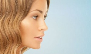 Main Purposes of Rhinoplasty