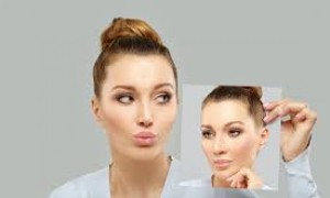 Patient Expectations in Rhinoplasty