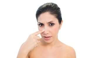 Common Issues in Revision Rhinoplasty