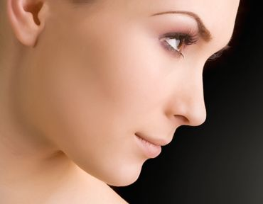 The path to the perfect nose - nasal plastic surgery
