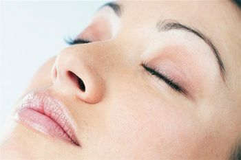 best rhinoplasty surgeons in Turkey