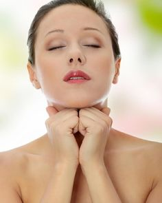 Breath Trobles Can Solved with Rhinoplasty
