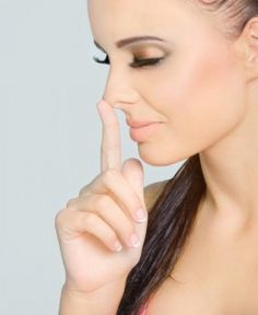 Rhinoplasty for Breathe Healthier
