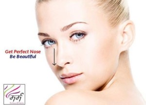 Beauty Aspect of Rhinoplasty(8)
