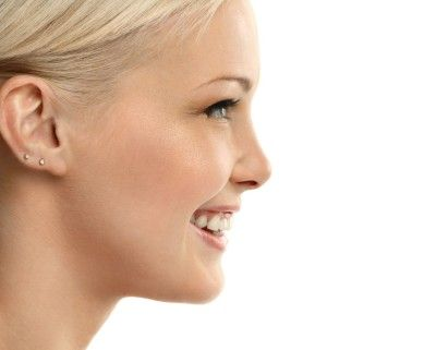 Reduction rhinoplasty for nose resizing