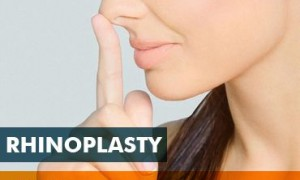 Rhinoplasty Plastic Surgeon