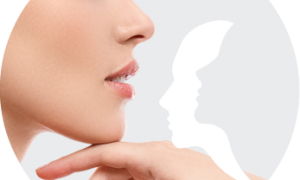 Non-ideal People for Rhinoplasty