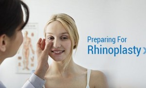 Expectations from Rhinoplasty Surgery