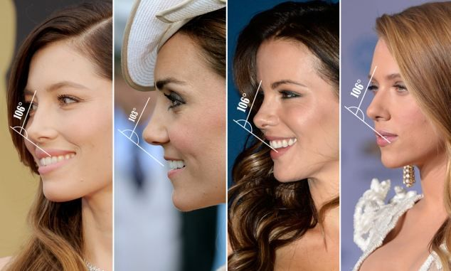 big change with nose job also cost higher