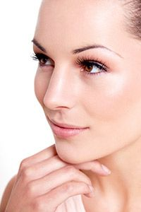 cosmetic nose surgeries